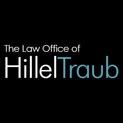 Law Offices of Hillel Traub, P.A. - 10.10.18