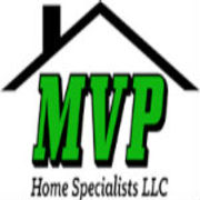 MVP Home Specialists LLC - 17.02.17