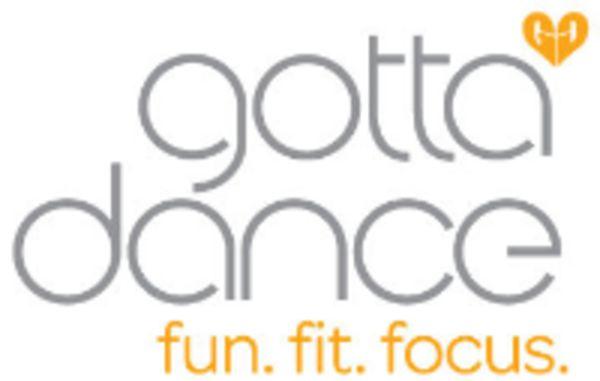 Gotta Dance - 13.07.17