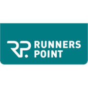 Runners Point 23089237 Fe Png