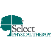 Select Physical Therapy - 06.06.17