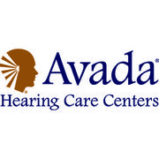 Avada Hearing Care Center - 27.09.17