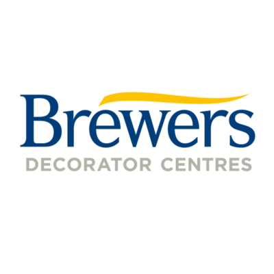 Brewers Decorator Centres - 04.02.18