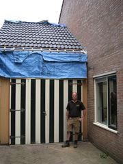 foto de http://www.tupalo.nl/amersfoort/instituut-prof-dr-g-a-lindeboom http ...