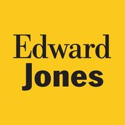 Edward Jones - Financial Advisor: Robert M Joyce - 21.10.17
