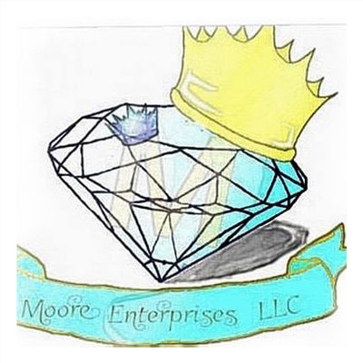 Moore Enterprises LLC - 10.02.20