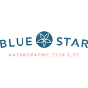 Blue Star Naturopathic Clinic - 02.12.16