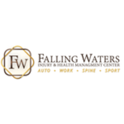 Falling Waters Injury & Health Management Center - 14.08.18