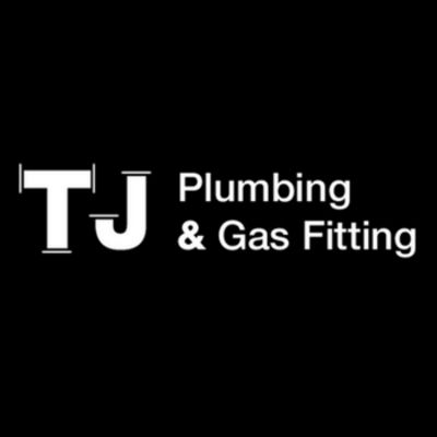 TJ Plumbing and Gas Fitting - 05.03.18