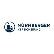 nürnberger versicherung gerhard nentwich fe
