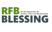 RFB Ralf Blessing - 08.02.20