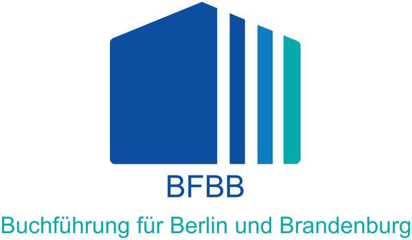 BFBB - Buchführung für Berlin und Brandenburg - 18.08.15