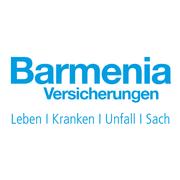 Barmenia Versicherung - Reda Enis El-Daghl - 06.01.17