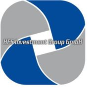 HFS Investment Group GmbH - 15.02.18