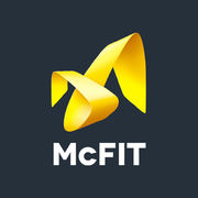 mcfit fitnessstudio alt moabit 96d fe