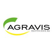 Agravis Ems Jade Gmbh 21330721 Fe Png