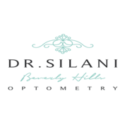 Beverly Hills Optometry: Kambiz Silani, OD - 25.02.19