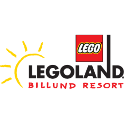LEGOLAND® Billund Resort - 08.04.19