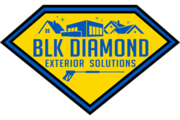 BLK Diamond Exterior Solutions - 10.02.20