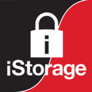 iStorage Self Storage - 17.09.18