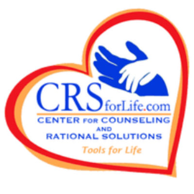 Center For Counseling And Rational Solutions - 18.03.19