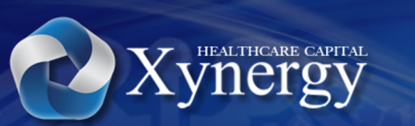 Xynergy Healthcare Capital LLC - 17.07.17