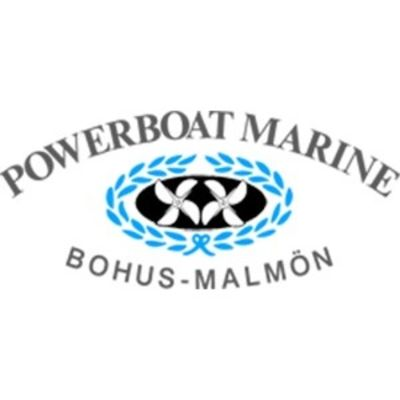 Powerboat Marine - 01.03.19