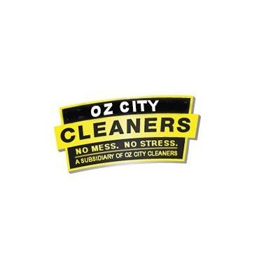 Oz City Cleaners Pty Ltd - 11.03.19