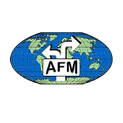 afm agentur für möbeltransporte gmbh and co kg fe