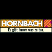 hornbach zentrale bornheim