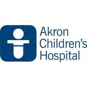 Akron Children's Hospital Endocrinology, Boston Heights - 12.03.20