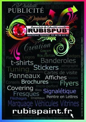RUBISPUB AE - 17.07.17