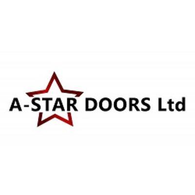 A-Star Doors - 11.09.18