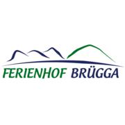 Ferienhof Brügga - 01.12.16