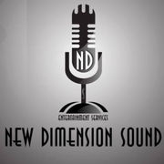 New Dimension Sound llc - 10.02.20