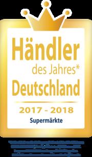 Kaufland Bremen Sebaldsbrück 23140382 Fe Png