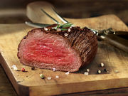maredo steakhouse bremen fe