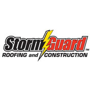 Storm Guard Roofing and Construction - 08.02.20