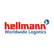 Hellmann Worldwide Logistics - 22.04.17