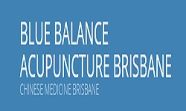 Blue Balance Acupuncture Brisbane - 16.06.19