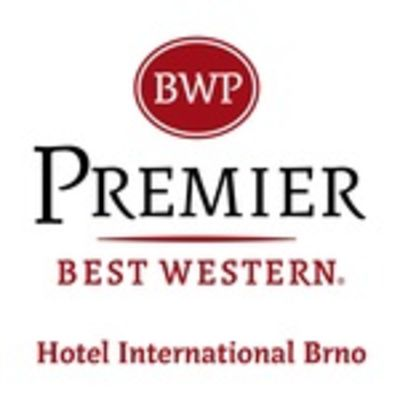 BEST WESTERN PREMIER Hotel International Brno**** - 20.05.19