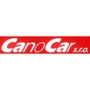 CanoCar, s.r.o. - 23.07.16