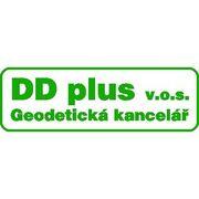 DD plus v.o.s. - geodetická kancelář Brno - 21.10.16