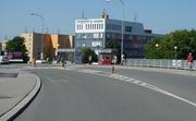 Poliklinika Starý Lískovec, spol. s r.o. - 29.11.16