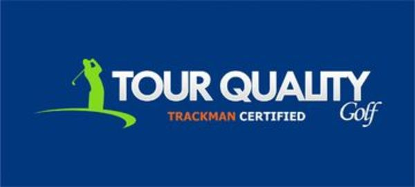 Tour Quality Golf - 01.11.18