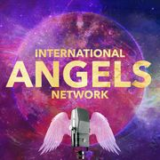 International Angels Network - 10.02.20