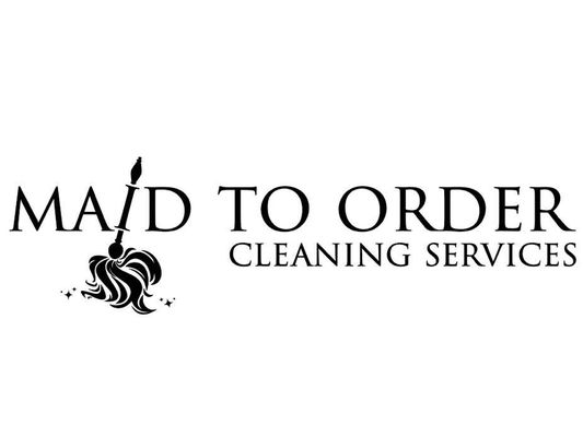 Maid to order cleaning services, LLC - 10.02.20