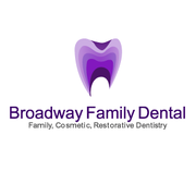 Broadway Family Dental - 22.01.18