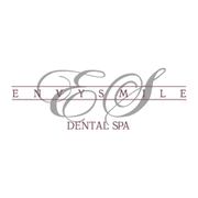 Envy Smile Dental Spa - 08.02.19