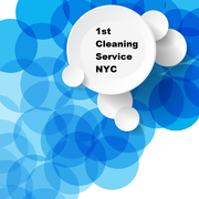 Mindy's Cleaning Services New York - 14.06.17